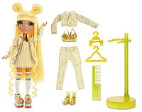 Кукла Rainbow High Санни Мэдисон