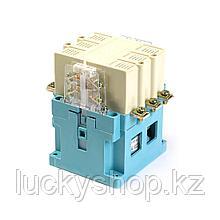 Контакторы электромагнитные CJ20 и CJX2-F