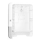 Tork Xpress® диспенсер для листовых полотенец Multifold, фото 4