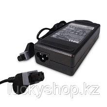 Зарядное Устройство DELL Вход 220V Выход 20V