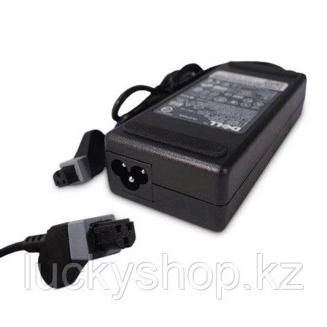 Зарядное Устройство DELL Вход 220V Выход 20V, фото 2