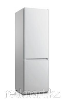 HD-400RWEN(2)/Холодильник Midea