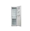HD-400RWEN(2)/Холодильник Midea, фото 3