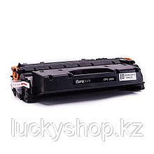 Картридж Europrint EPC-280X(CF280X)