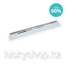 Ракельный нож Europrint P4014 (для картриджей CE390A)