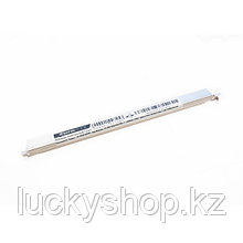 Ракельный нож Europrint MLT-D104 (для картриджа MLT-D1043S)