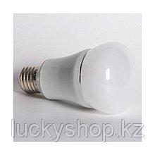 Лампочка 7W BLUETOOTH SMART E27 1