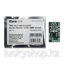 Чип Europrint Xerox P-3200 (113R00730)