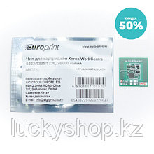 Чип Europrint Xerox WC5225T (106R01413)