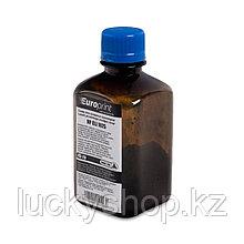 Тонер Europrint HP CLJ 1025 Синий (45 гр)