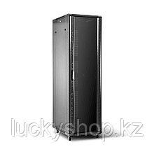 Шкаф серверный SHIP 601S.8242.24.100 42U 800*1200*2000 мм