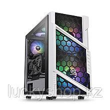 Компьютерный корпус Thermaltake Commander C31 TG Snow ARGB без Б/П
