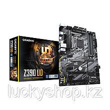 Материнская плата Gigabyte Z390 UD
