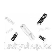 Аккумуляторные батарейки Xiaomi ZMI AA711 ZI7 ААА (4шт в упак.)