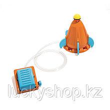 Водная игрушка Xtreme Rocket Blaster 52257