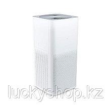 Очиститель воздуха Mi Air Purifier 2C (AC-M9-AA) Белый