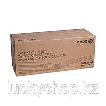 Фьюзерный модуль Xerox 008R13065