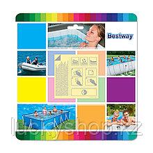 Аксессуары для ухода за бассейнами и водой