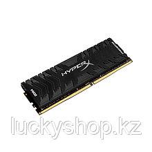 Модуль памяти Kingston HyperX Predator HX432C16PB3/16