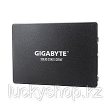 Твердотельный накопитель внутренний Gigabyte GSTFS31240GNTD