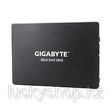 Твердотельный накопитель внутренний Gigabyte GSTFS31120GNTD