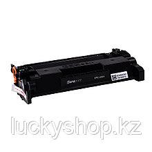 Картридж Europrint EPC-226A (CF226A)