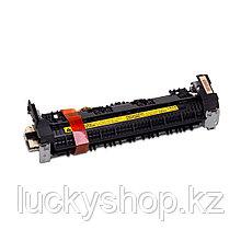 Термоблок Colorfix RM1-6920-000CN для принтера P1102