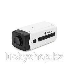 Классическая HD-SDI камера EAGLE EGL-SKL530