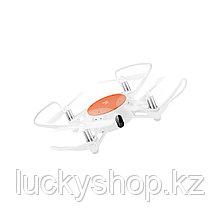 Квадрокоптер Xiaomi Mi Drone Mini YKFJ01FM