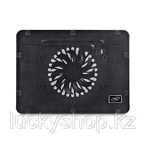"""Охлаждающая подставка для ноутбука Deepcool WIND PAL MINI 15 ,6"""", фото 2"""