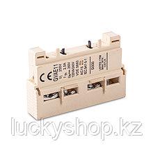Контакт дополнительный iPower GV-AE1 (GV-AE11)