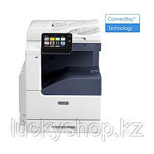 Монохромное МФУ Xerox VersaLink B7030_D