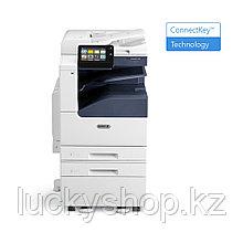 Цветное МФУ Xerox VersaLink C7030_S