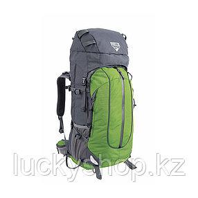 Туристический рюкзак Bestway 68032, фото 2