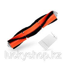 Основная щётка для робота-пылесоса Xiaomi Mi Robot Vacuum Mop