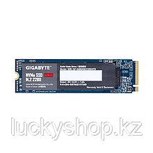Твердотельный накопитель внутренний Gigabyte GP-GSM2NE3128GNTD 128GB M.2 PCI-E 3.0x4