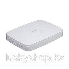 Сетевой видеорегистратор Dahua DHI-NVR2108-4KS2