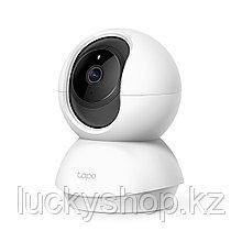 IP-камера TP-Link Tapo C200