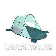 Палатка пляжная Bestway 68107