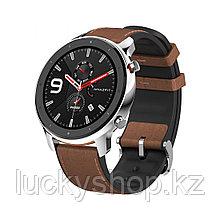 Смарт часы Amazfit GTR 47mm A1902 Stainless steel