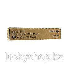Тонер-картридж (двойная упаковка) Xerox 006R01606