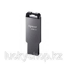 USB-накопитель Apacer AH360 32GB Серый