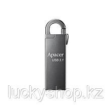 USB-накопитель Apacer AH15A 64GB Серый