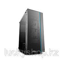 Компьютерный корпус Deepcool MATREXX 55 без Б/П