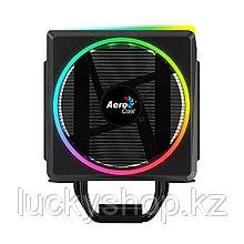 Кулер для процессора Aerocool Cylon 4 ARGB PWM 4P