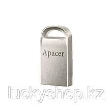 USB-накопитель Apacer AH115 32GB Серый
