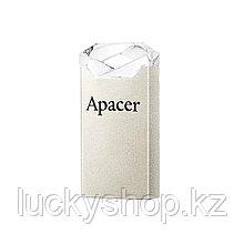USB-накопитель Apacer AH111 64GB Белый