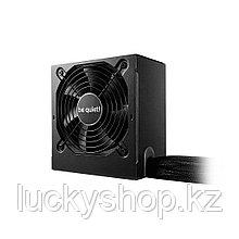 Блок питания Bequiet! System Power 9 600W S9-600W BN247
