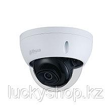 Купольная видеокамера Dahua DH-IPC-HDBW2230EP-S-0280B