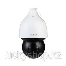 Поворотная видеокамера Dahua DH-SD5A232XA-HNR